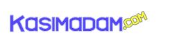 Kasimadam.com